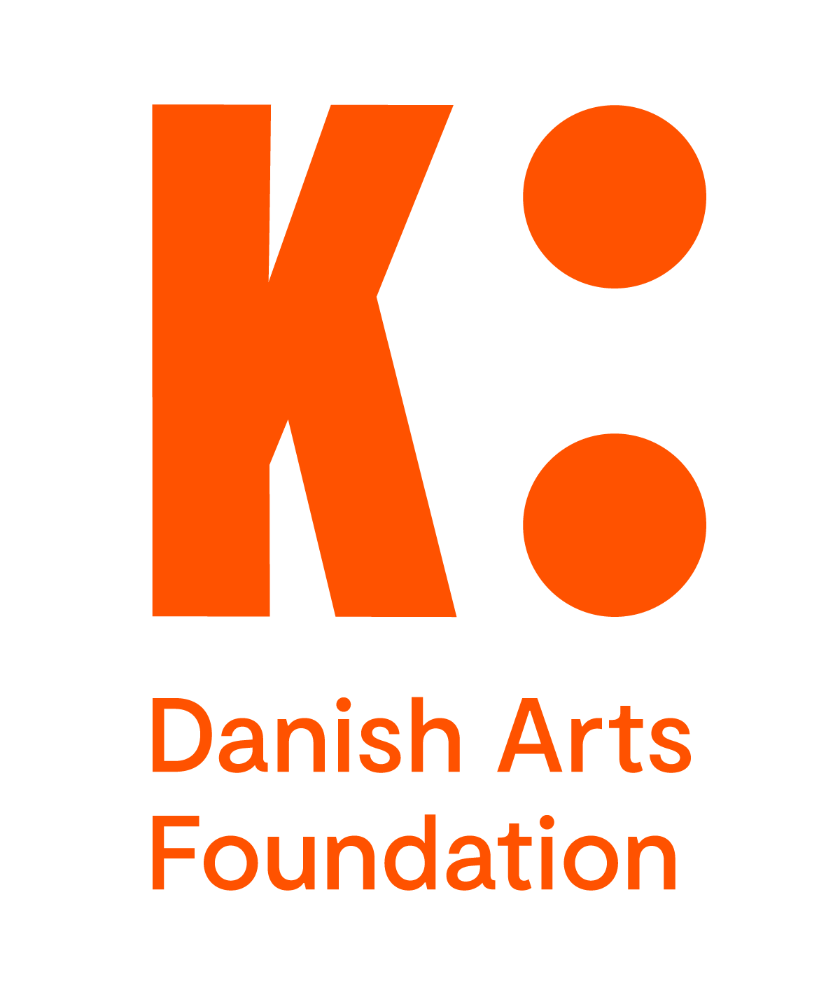 Thanks to Danish Arts Foundation for supporting KP20 & SPRING20